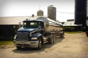 LRmilk-truck21
