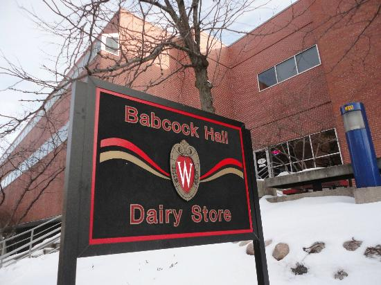 babcock-hall-dairy-store