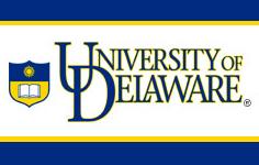 Delaware-Logo