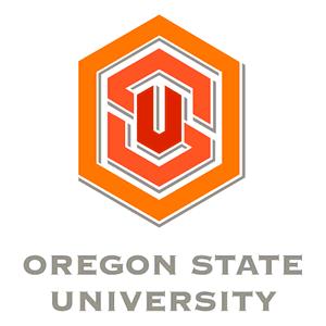 Oregon_State_University94