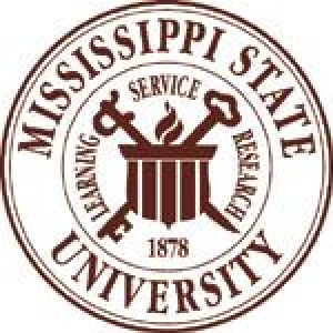 mississippi-state-university-colleges-and-universities-photo-1